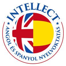 intellect-nyelvoktatas.hu
